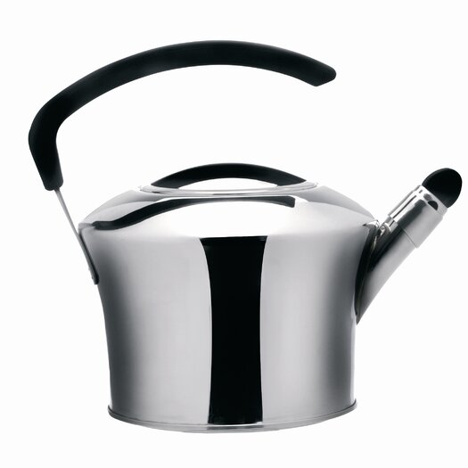 BergHOFF International Auriga Whistling Tea Kettle