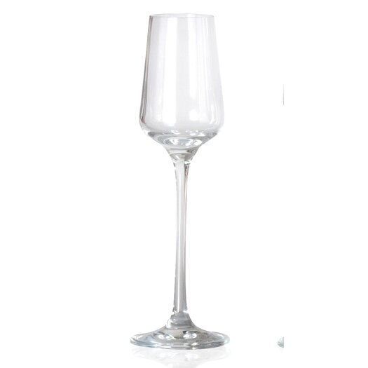 BergHOFF International Château 100ml Cordial Glasses