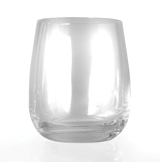 BergHOFF International Château 460ml Whisky Glass