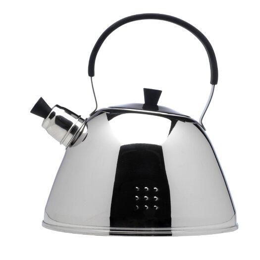 BergHOFF International Orion 2.7-qt. Whistling Tea Kettle