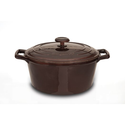 BergHOFF International Neo Stock Pot with Lid