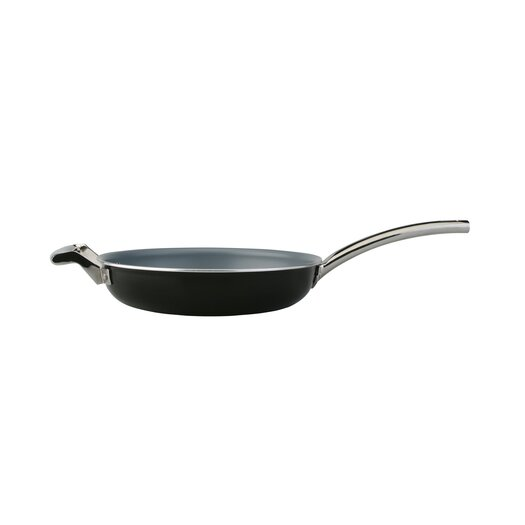 "BergHOFF International Earthchef 15.6"" Non-Stick Skillet"