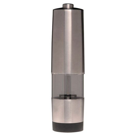 BergHOFF International Geminis Electronic Salt and Pepper Mill
