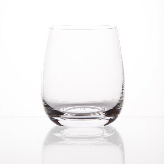 BergHOFF International Château 70ml Shot Glass
