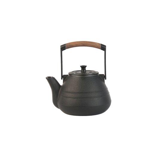 BergHOFF International Neo 1.1 Qt. Teapot
