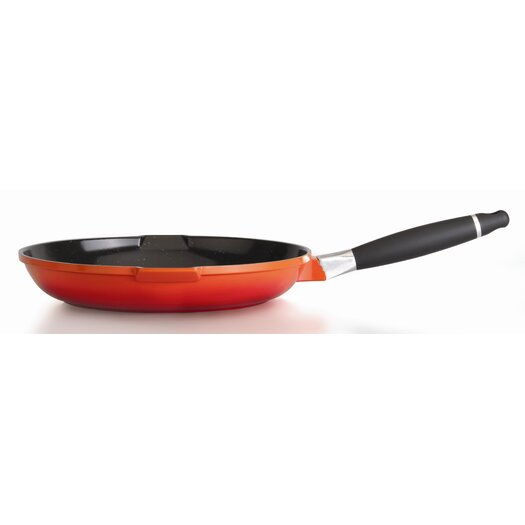 BergHOFF International Virgo Skillet