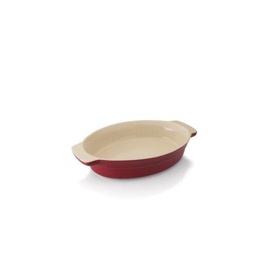 BergHOFF International Geminis Oval Baking Dish