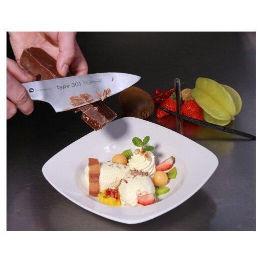 "Chroma Type 301 6.25"" Japanese Veggie Knife"