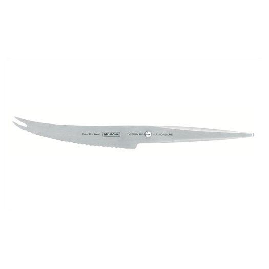"""Chroma Type 301 5"""" Tomato Knife"""