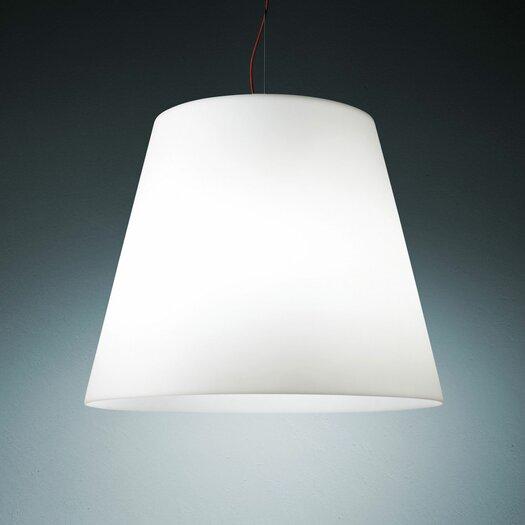 FontanaArte Amax Pendant Light - 12.5 in.