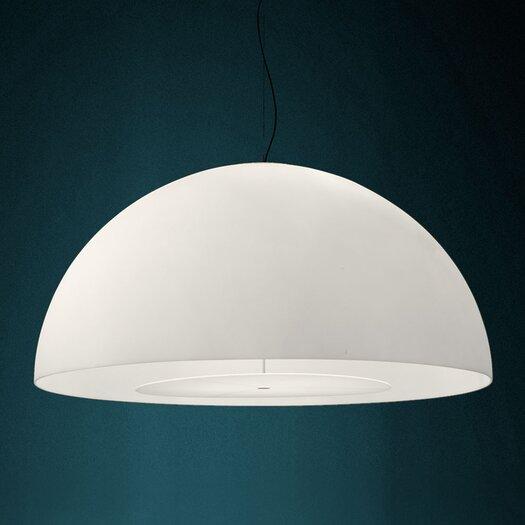 FontanaArte Avico Suspension Light