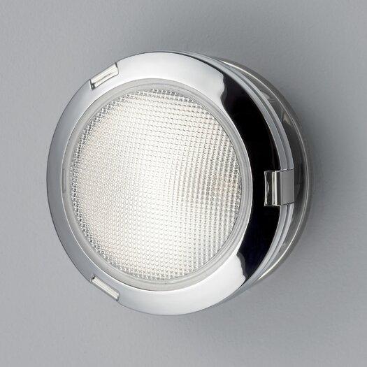 FontanaArte Kodo 3099/230 Wall/Ceiling Light