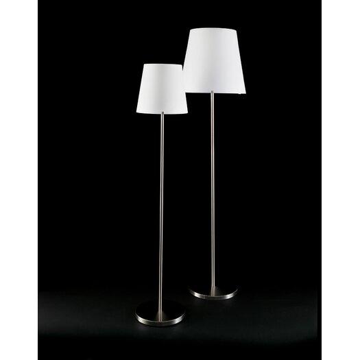 FontanaArte 3247 Floor Lamp