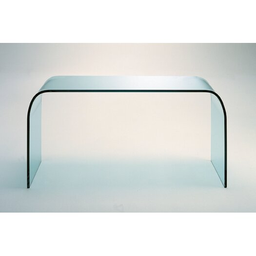FontanaArte Fontana Coffee Table