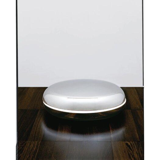 """FontanaArte Loop 6.7"""" H Table Lamp"""