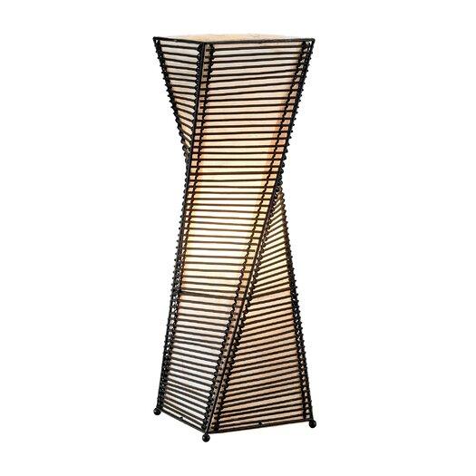 """Adesso Stix 24.5"""" H Table Lamp"""