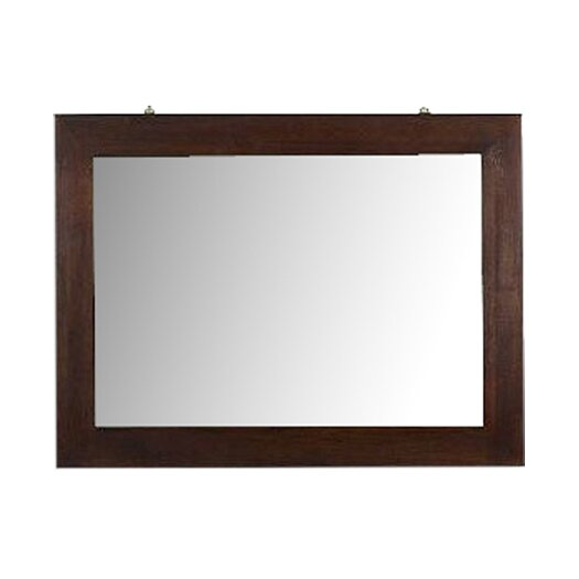LifeStyle Solutions Canova Mirror