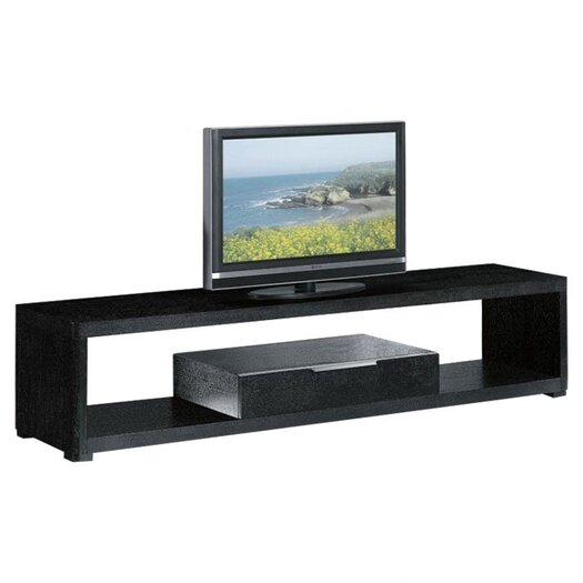 "Armen Living 79"" TV Stand"