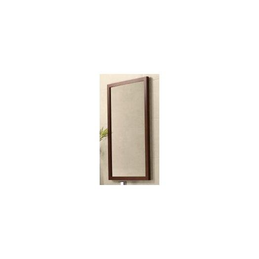 Ronbow Modular Frame Mirror