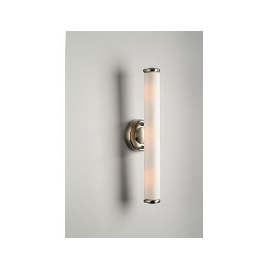 Illuminating Experiences Troll 2 - 3 Light Wall Bracket
