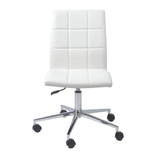 Eurostyle Cyd Office Chair
