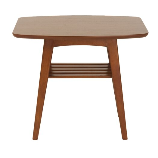 Eurostyle Carmela End Table