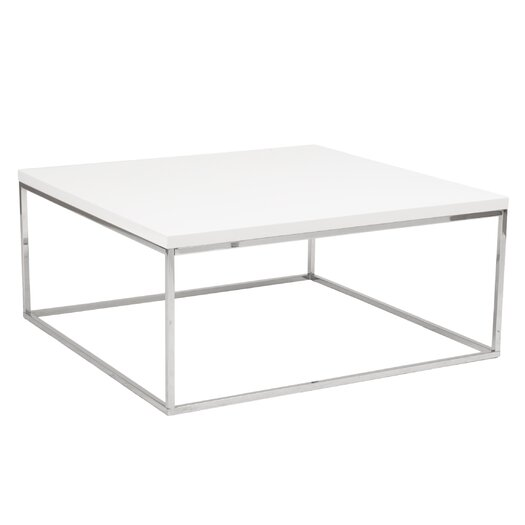 Eurostyle Teresa Coffee Table
