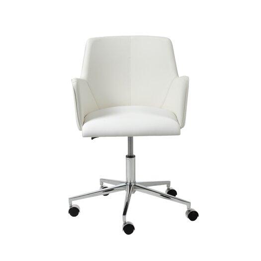 Eurostyle Sunny Office Chair