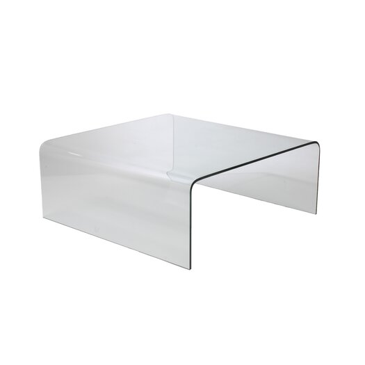 Eurostyle Ginny Coffee Table