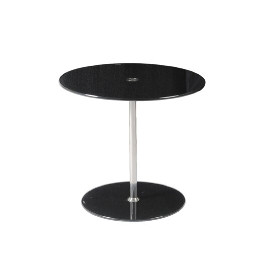Eurostyle Raina End Table