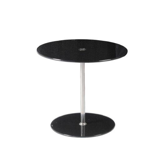 Eurostyle Raina End Table
