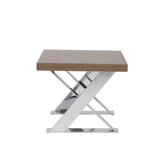 Eurostyle Anika End Table