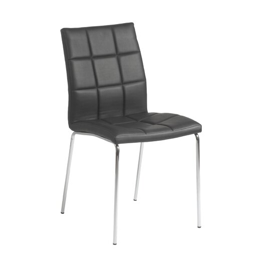 Eurostyle Chad Side Chair
