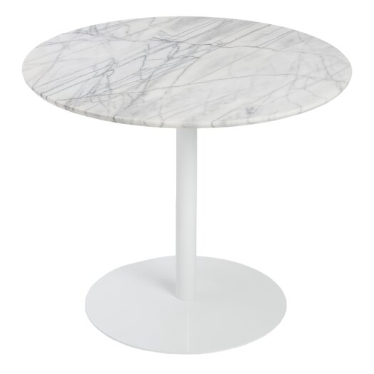 Eurostyle Tammy Dining Table