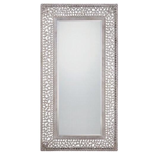 Quoizel Confetti Wall Mirror