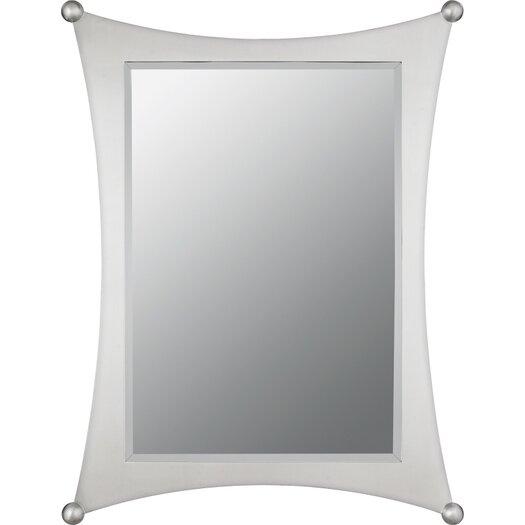 Quoizel Jasper Wall Mirror