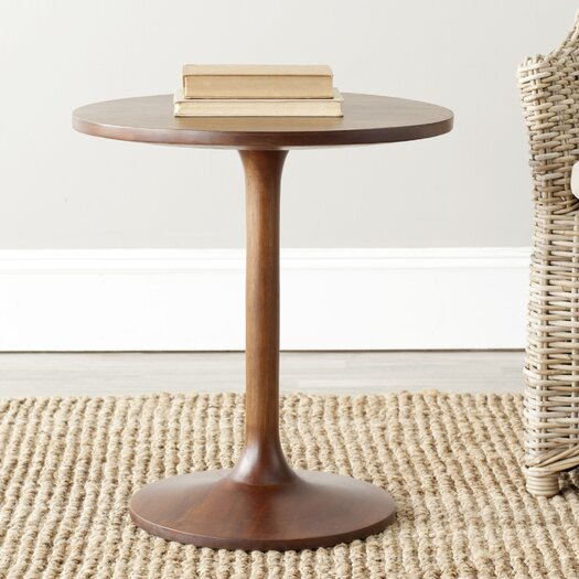 Safavieh Troy End Table