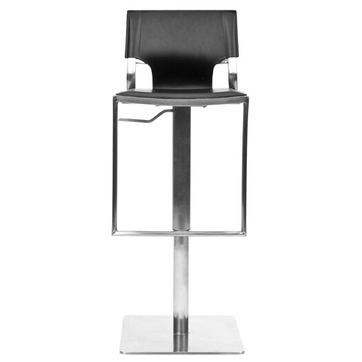 Safavieh Adjustable Height Bar Stool
