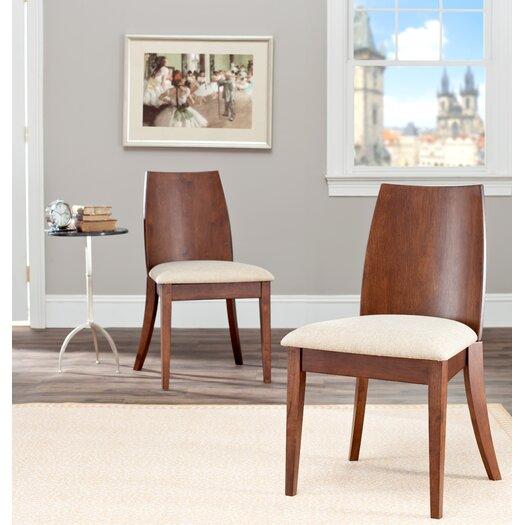 Safavieh Arianna Side Chair