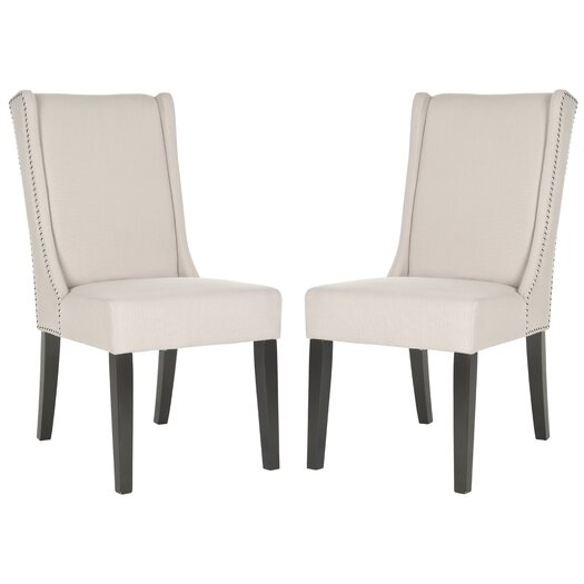 Safavieh Mercer Sher Side Chair