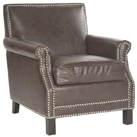 Safavieh Mercer Easton Club Chair I