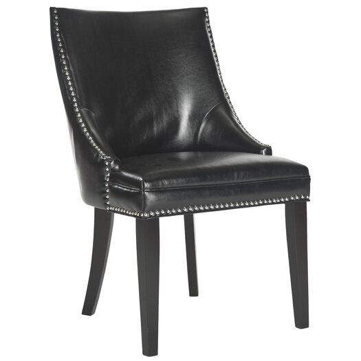 Safavieh Mercer Afton Side Chair
