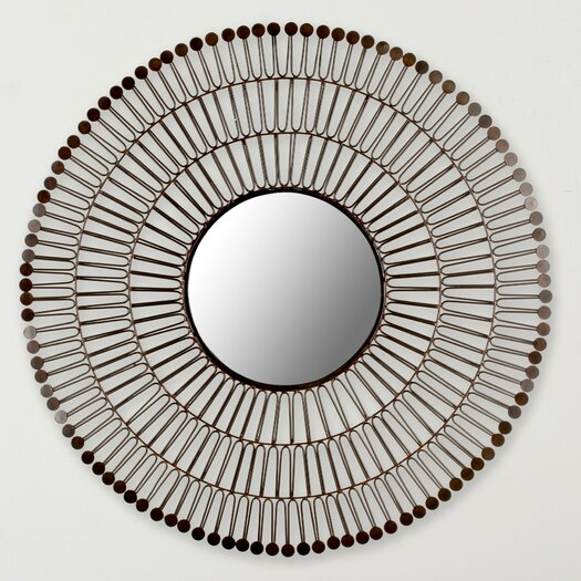 Safavieh New Victoria Mirror