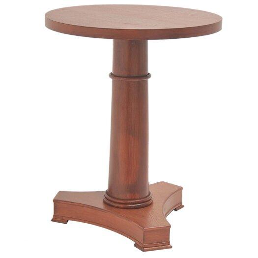 Safavieh Tanner End Table
