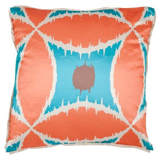Safavieh Sasha Polyester Decorative Pillow