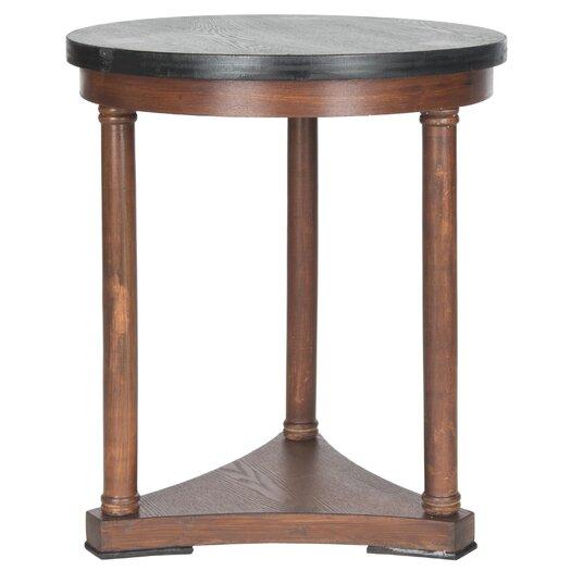 Safavieh Huxley End Table