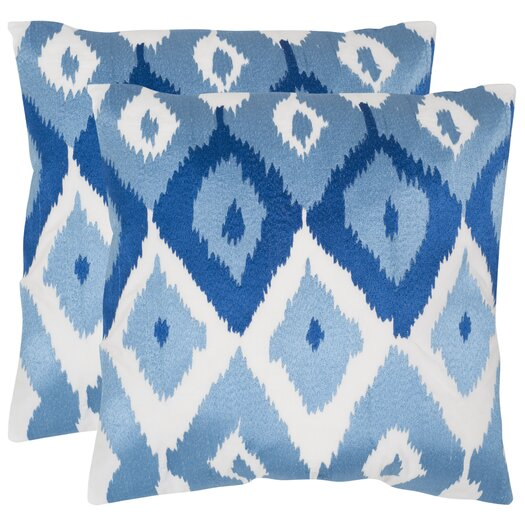 Safavieh Lexi Decorative Pillow