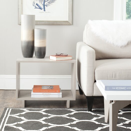Safavieh Raylan End Table