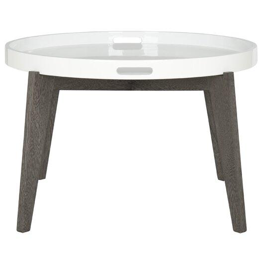 Safavieh Echo End Table
