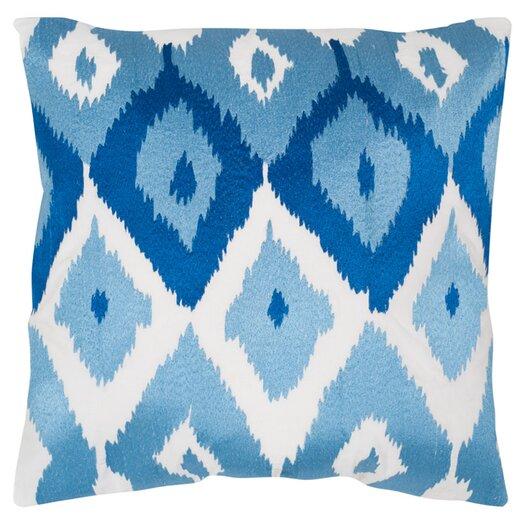Safavieh Lexi Decorative Pillow